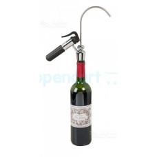 Spillatore conservazione vino
